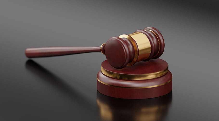 محامي إرث في جدة