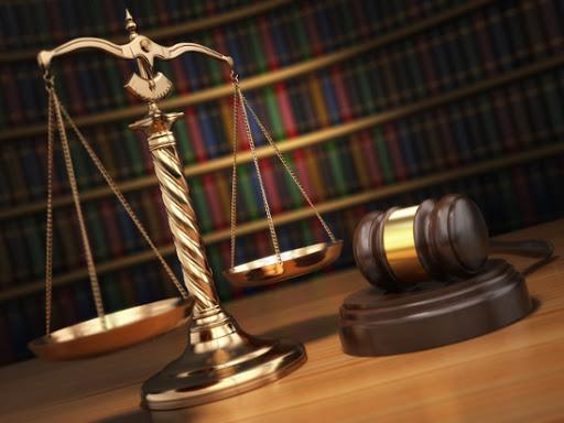 محامي تصفية شركات في جدة