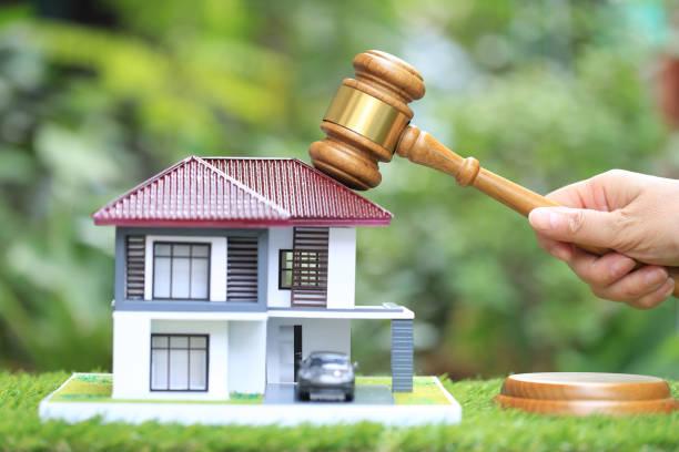 أفضل محامي مواريث في جدة - كم يأخذ المحامي في قضايا المواريث