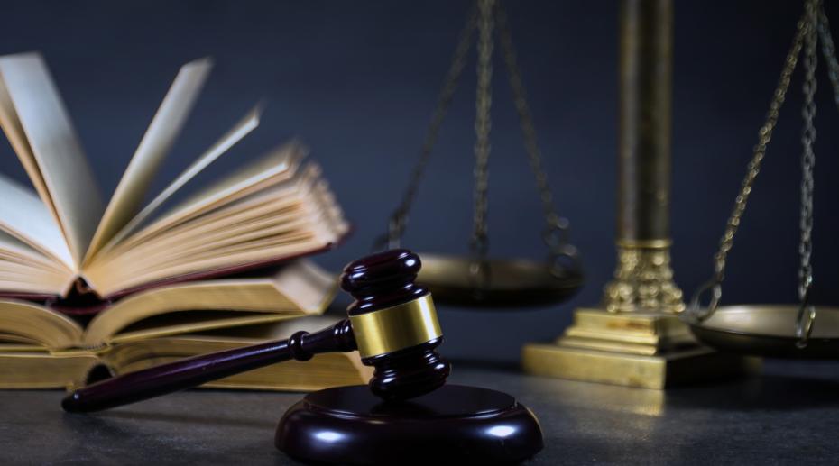 متى تنقض حجج الاستحكام بالسعودية مكتب المحامي محمد الدوسري للمحاماة