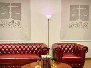 محامي-جدة-مكة-افضل-مكتب-الصعودية-768x576 (2)