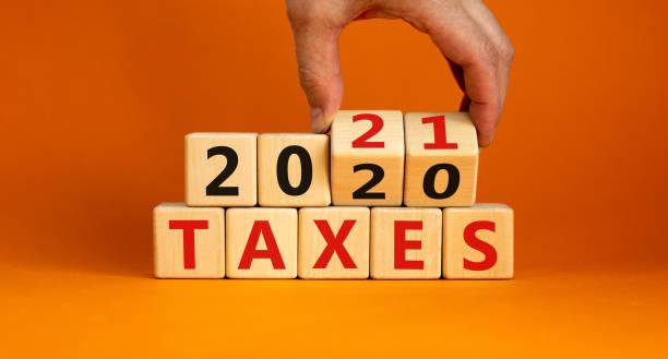 محامي ضريبة ضرائب قيمة مضافة زكاة دخل