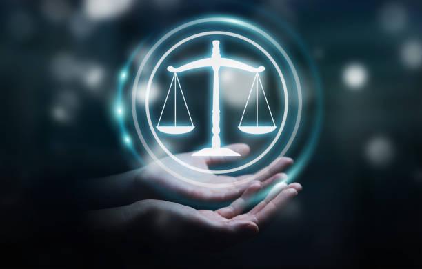 افضل محامي لقضايا ابتزاز في جدة محامي ابتزاز