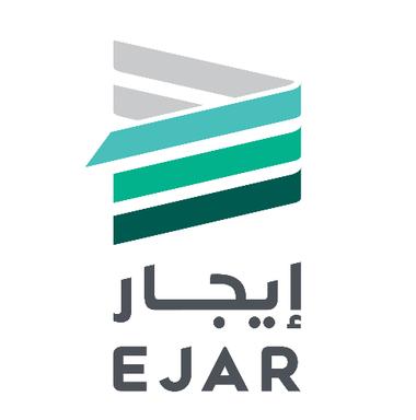 منصة ايجار الالكترونية في السعودية