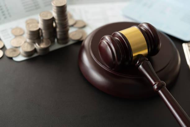 محامي قضايا استغلال منصب وظيفي