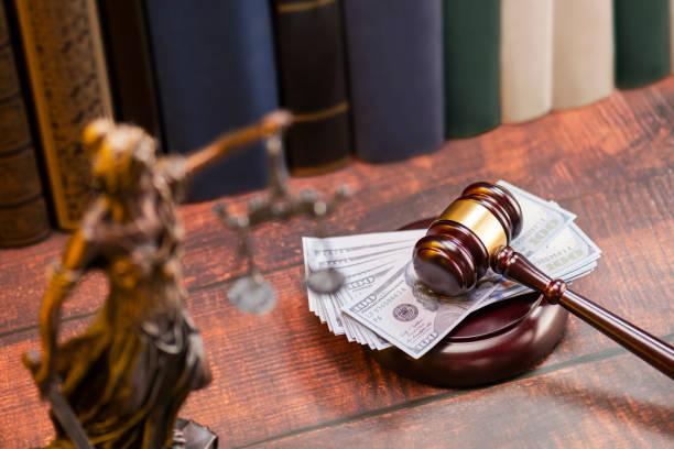 محامي قضايا فساد بالدمام