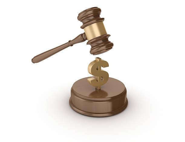 محامي شيكات في الرياض