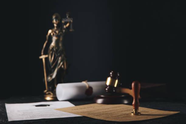 اعتراض على حكم جنائي